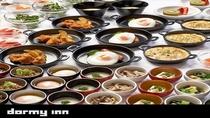 ◆味めぐり小鉢横丁イメージ