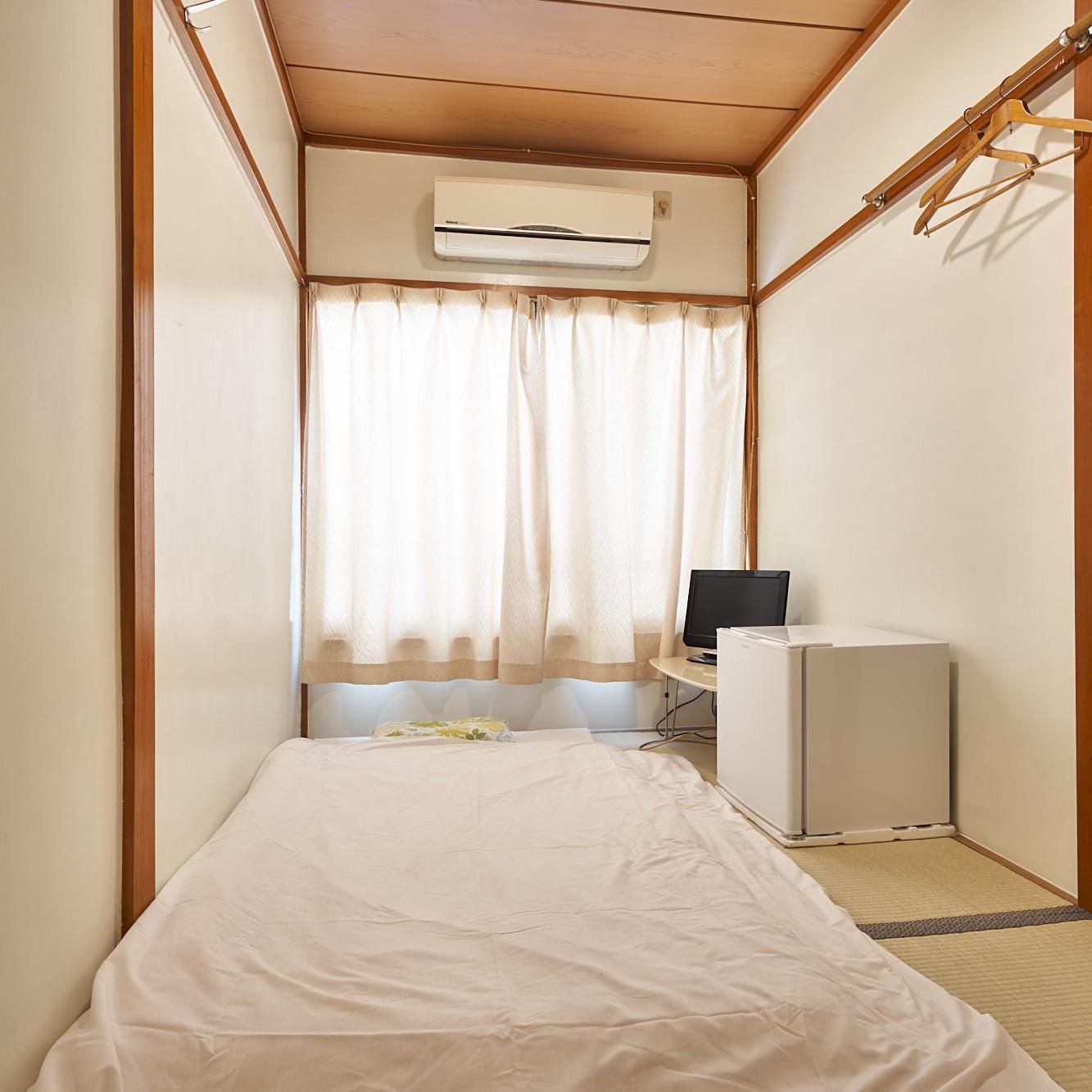 客室(和室3)