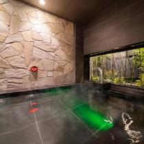 いやだに温泉「石鎚の湯」アルカリ性単純泉 香川県三豊市の地下から湧き出た天然温泉
