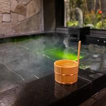 天然温泉♪ 健康促進・疲労回復・美肌効果・冷え性・胃腸機能の低下・・・