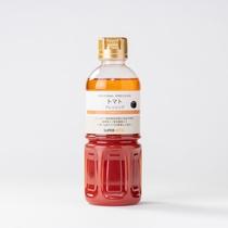 【トマト】化学調味料無添加スーパーホテルオリジナルドレッシング