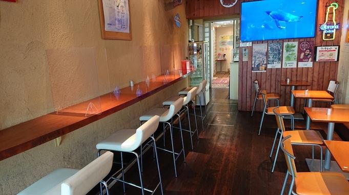 東京駅から徒歩1分【添い寝歓迎】選べる朝食付ステイプラン