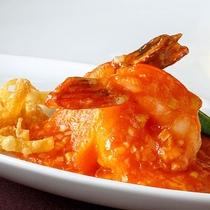 *【美味少餐コース(一例)】美味しいものをすこしづつ。お腹に優しく口が喜ぶコースです