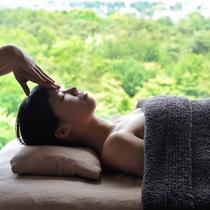 *【ガラントリー(一例)】お肌の生理機能を回復させ、本来の健康な肌を取り戻しましょう