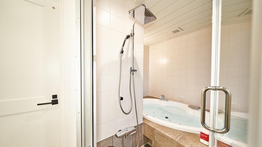 105_KonMari Style・バスルーム