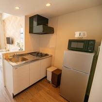キッチン(typeB-1)