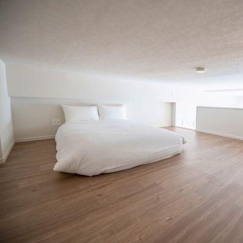 ベッド(typeB-1)