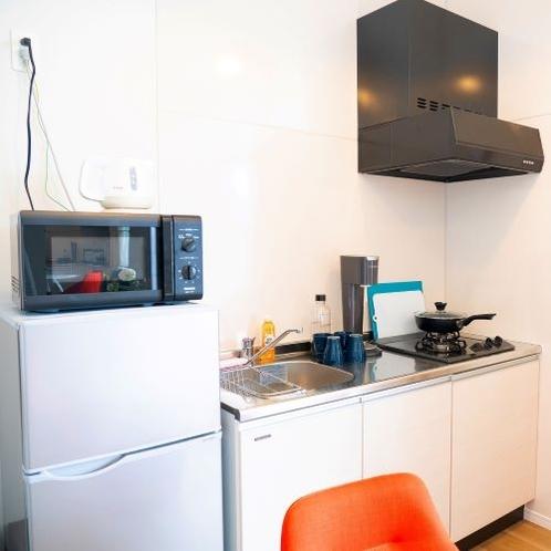 キッチン(typeC)