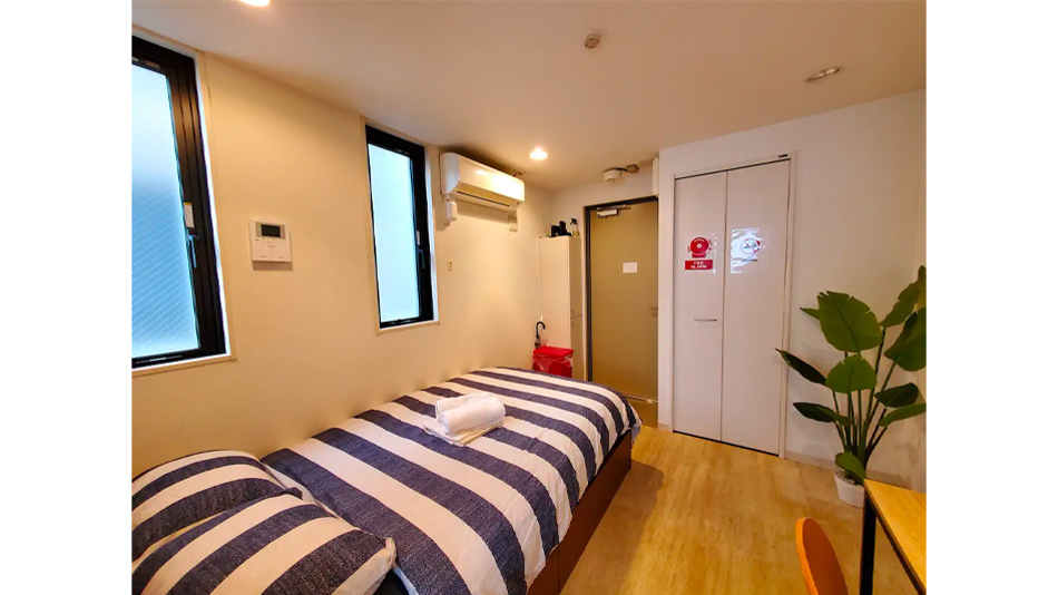 室内写真2