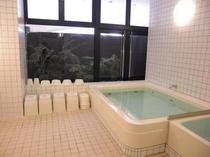 ZEYOのお風呂です☆ご宿泊の方は無料でご利用いただけます。※注意事項あり