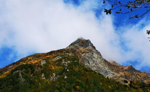 ようこそ山の信州へ。上高地登山の拠点に【登山者向けプラン】