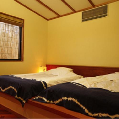 有明桜寝室☆