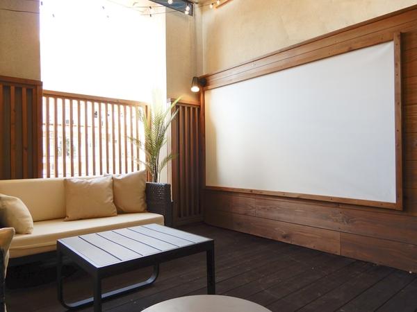 mizuka Daimyo6−unmanned hotel−