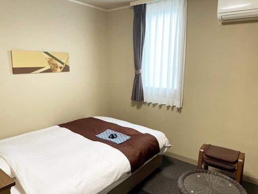 【シングルプラン】無料ランドリー室が使用可♪【巡るたび、出会う旅。東北】