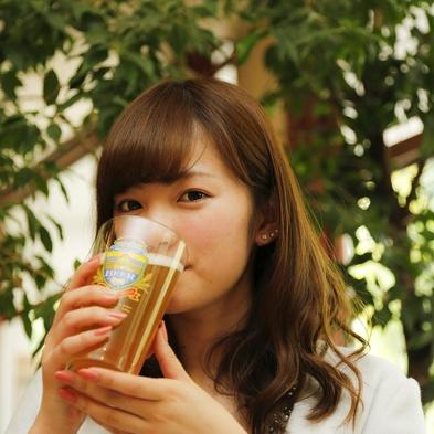 【三重堪能会席】松阪牛・伊勢海老・鮑など三重の美味を堪能。《貸切露天&色浴衣無料》