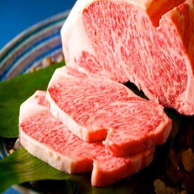 【極上松阪牛】A5等級を超えたプレミアム松阪牛ステーキ会席!市場に流通しない幻の味