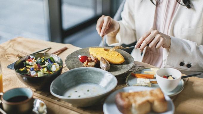 【秋冬旅セール】MGallery★ 二条城別邸で過ごす秋≪朝食付き≫