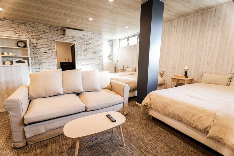 MQ1 room-2