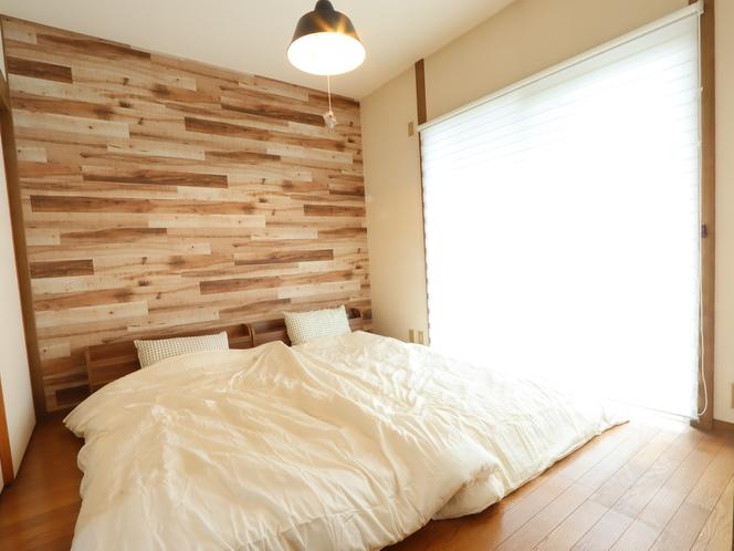 寝室 (2)