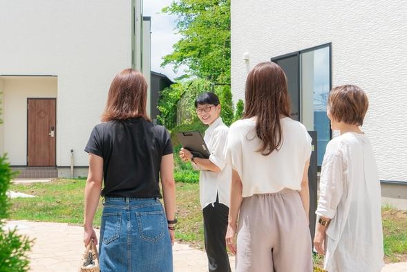 【2020年オープン】富士山一望!一棟貸切プライベートステイ(朝食付)♪巣ごもりインクルーシブ付