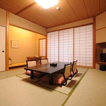 ◆和室(お任せ)