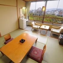 ◆和室一例