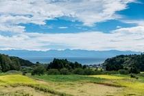 景観イメージ