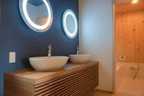 洗面室イメージ