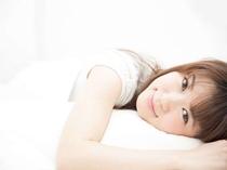 快適な眠りに誘うフランスベッド(日本初キュリエスAg仕様)を導入