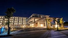 フィート リゾート トリ ホテル 宮古島