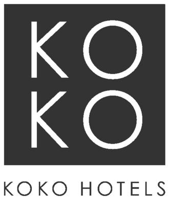 【秋冬旅セール】KOKOから心躍る旅へ・・・/素泊まり