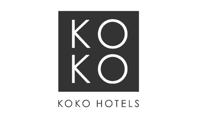 KOKO シンプルプラン / 朝食付