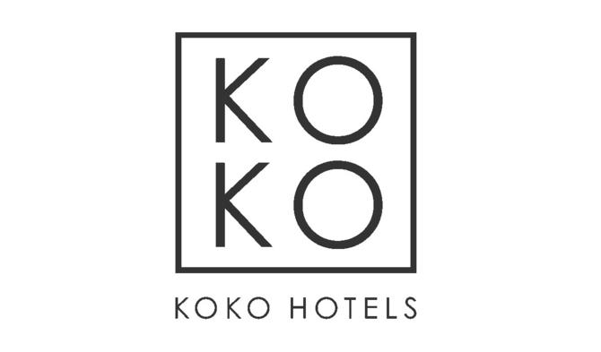 KOKO シンプルプラン / 素泊り