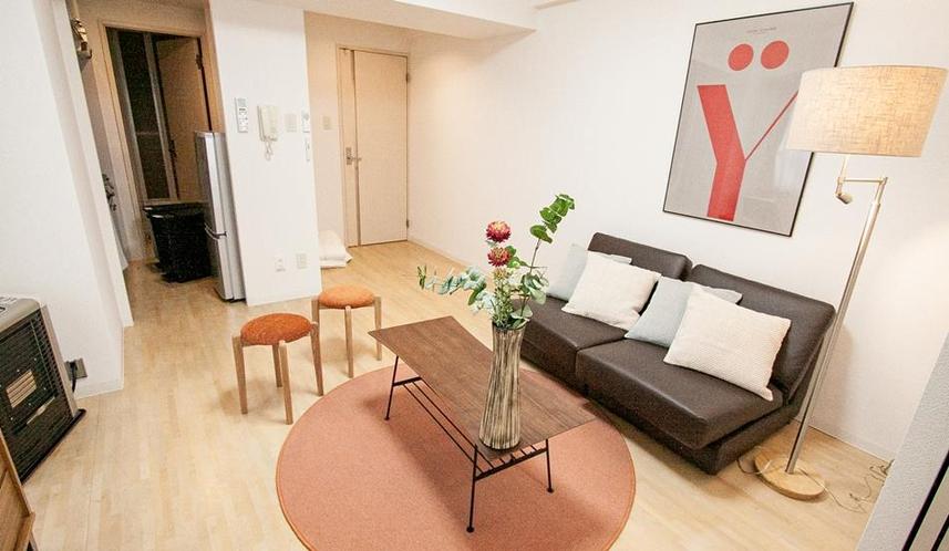 Room601