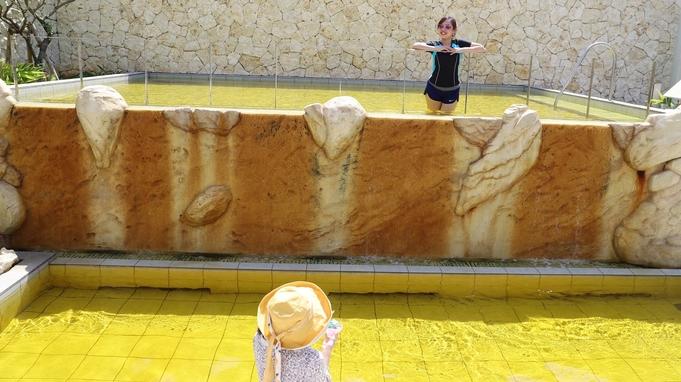 【連泊プラン】夏休みも対象☆連泊で沖縄逸の彩ホテルをたっぷり満喫!<朝食付> 生ビール飲み放題
