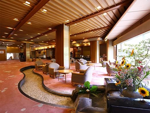 ◆食事はホテルの外で取りたい方へ!素泊まりプラン