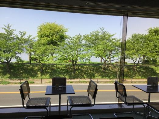 高校生以上限定【北澤美術館チケット+コーヒー一杯付き!】1泊2食付きバイキングプラン