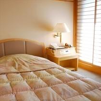 シングル洋室 500×500
