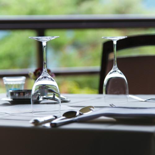 【テーブル】セットイメージ