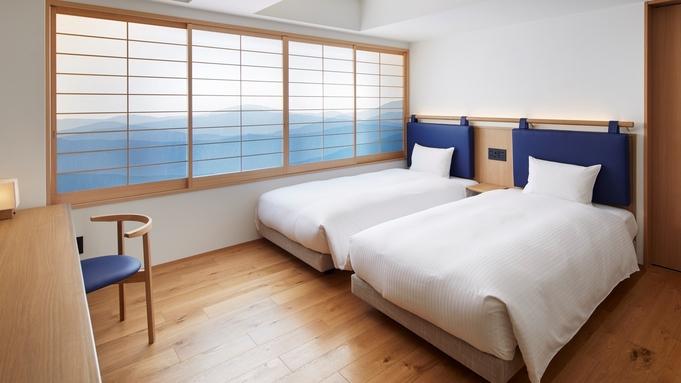 【期間限定】3密回避でSTAY HOTEL!エコ連泊プラン 《 素泊り 》京都駅中央口から徒歩5分