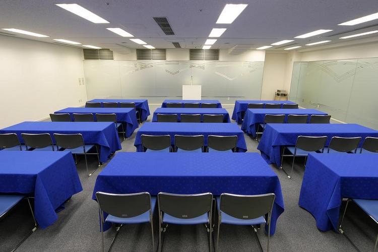 有料会議室2(要予約)