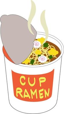 【プレゼント付き】お仕事応援プラン!シングル ※カップ麺1つ+駄菓子1つ
