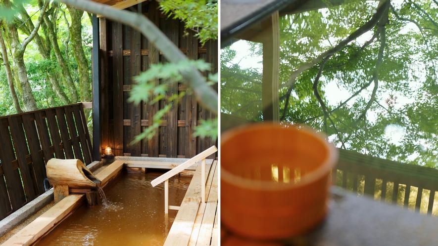 大浴場「ひのきの湯」
