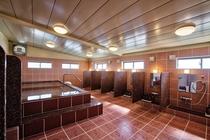 10階展望大浴場(女)