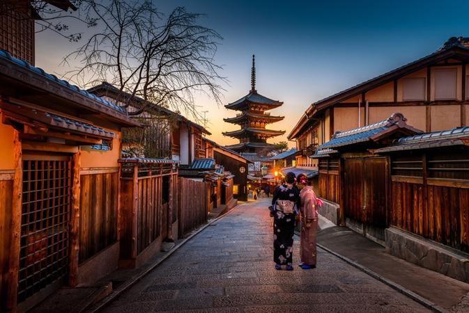 ホテルリブマックス京都二条城西