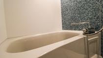 スタンンダードツイン/バスルーム