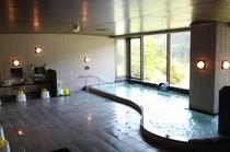 Web-1-大浴場