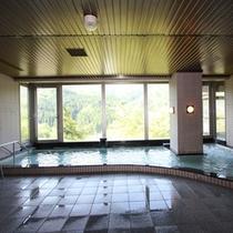 大浴場プラン2