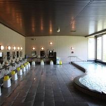 大浴場プラン3