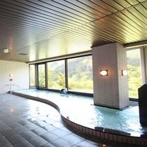 浴場 プラン3
